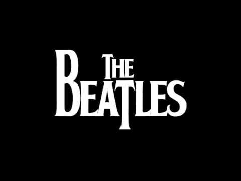 From 1963 - The Beatles covering the great Chuck Berry song 'Roll Over Beethoven' // this is definitely getting played at my wedding reception. Someday.