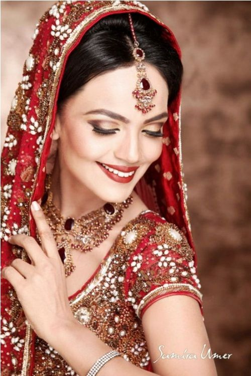 Top ten Pakistan's highest paid actresses include Aamina Sheikh For More Detail click this Link:  https://auto-insurance-for-business.blogspot.com
