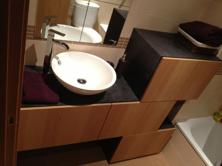 Arredobagno ikea ~ Best bagno images home ideas ikea hackers and