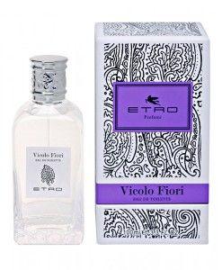 etro-vicolo-fiori-edt-100-02