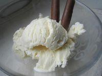 Salko zmrzlina