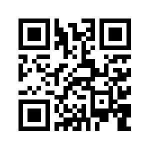 Note : T'as juste envie de coder une petite application en ligne de commande pour chercher un torrent ? Ca marche, tu peux venir aussi :) (à condition que tu y caches un poney quelque part)
