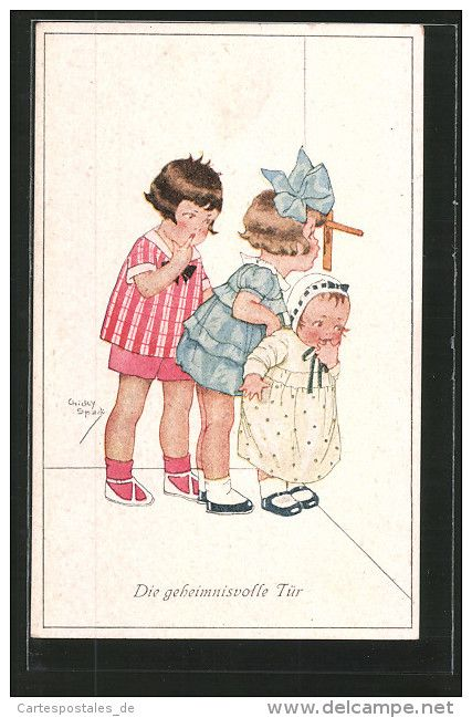 Cartes Postales / spark - Delcampe.fr | Carte postale, Cartes postales anciennes, Postale