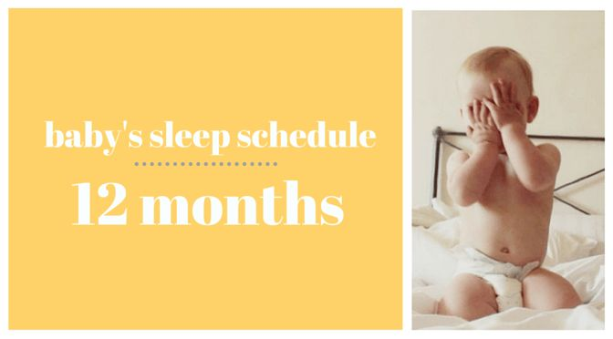 63 best Toddler Sleep Tips images on Pinterest