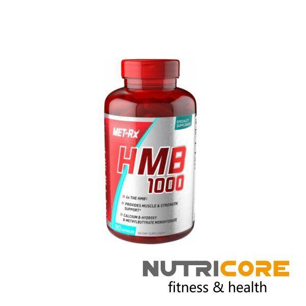 HMB | Nutricore | fitness & health