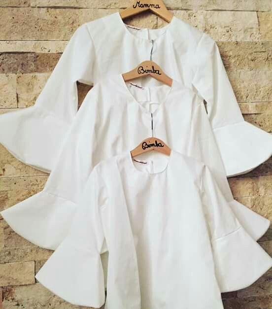 La versione bianca di Rose belle insieme. Interamente cucita a mano made in Italy ❤