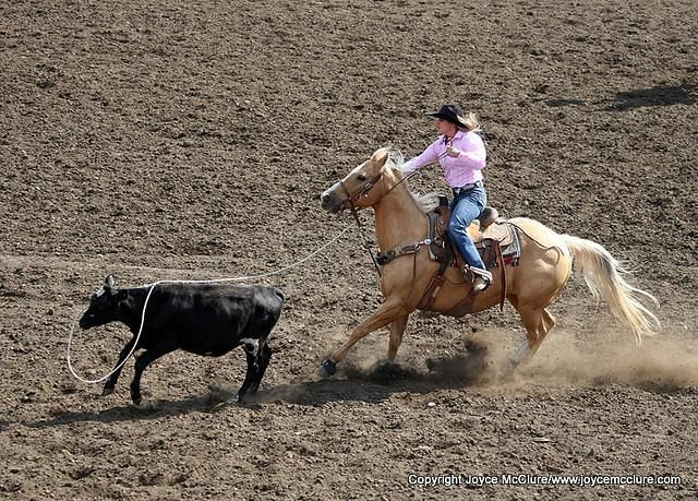 17 Best Images About Cowboys Horsemen And A Few Cowgirls
