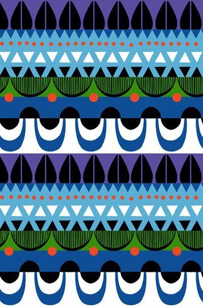 geometric pattern: Black Green, Geometric Patterns, Prints Patterns, Geometric Prints, Geometric Texture, Color, Geometric Design, Curves Blue, Texture Patterns