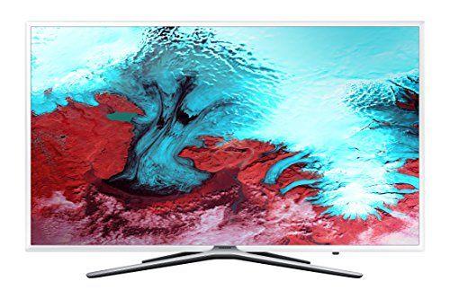 #Sale #Samsung K5589 101 #cm (40 Zoll) #Fernseher (Full #HD  Triple Tuner  #Smart TV)  Tagespreisabfrage /Samsung K5589 101 #cm (40 Zoll) #Fernseher (Full #HD, Triple Tuner, #Smart TV)  Tagespreisabfrage   #Samsung UE-40K5589 #Full #HD #Smart #TV #Fernseher #Weiss DE-Ware EEK: ATyp: #Full #HD, #Flat, #LED #Fernseher, WeissBildqualitaet: #Entdecken #Sie #mit #dem Contrast Enhancer #das realistischste TV-Erlebnis, #das #ein #Full #HD Flachbildschirm darstellen #kann. Zudem erze