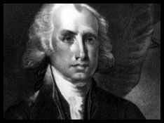 """The James Madison Papers from the Manuscript Division at the Library of Congress consist of approximately 12,000 items captured in some 72,000 digital images. They document the life of the man who came to be known as the """"Father of the Constitution"""" through correspondence, personal notes, drafts of letters and legislation, an autobiography, legal and financial documents, and miscellaneous manuscripts. The collection is organized into six series dating from 1723 to 1836."""