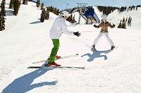 Cheap Ski Clothes Ideas