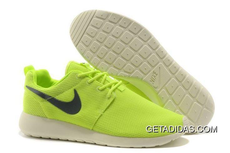 https://www.getadidas.com/nike-roshe-run-men-fluorescent-green-topdeals.html NIKE ROSHE RUN MEN FLUORESCENT GREEN TOPDEALS Only $78.48 , Free Shipping!