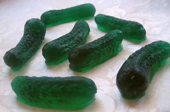 pickle soaps scented with our Margarita-Lime fragrance oil: Food Gherkin, Fun Food, Fragrance Oil, Soaps Creations,  Cuke, Soaps Scented, Pickled Soaps, Soaps Pickled, Cars Trucks