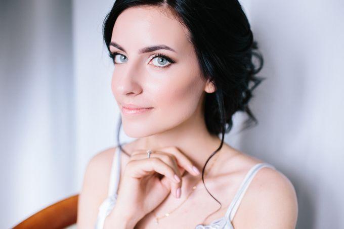 I heart you / Наша июльская свадьба : 35 сообщений : Отчёты о свадьбах на Невеста.info