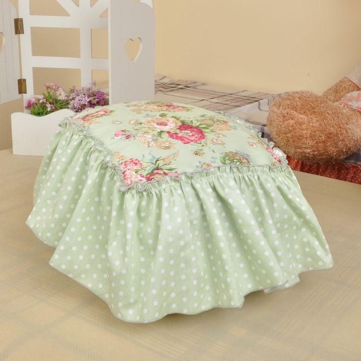 Green Forest Rice Cooker Cover Square  Size : 57x50 cm : IDR 70.000  For Order : Pin bb : 5AE78405 Line : etfelicel1 WA : 085216016388 IG : Etfelicel FB : www.Facebook.com/etfelicel.shop www.etfelicel.com
