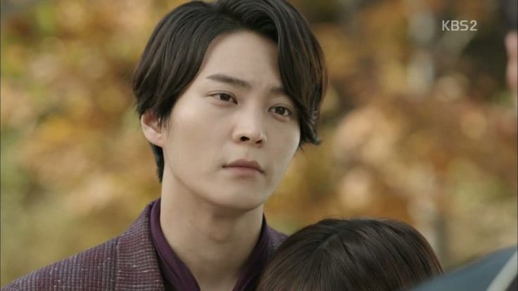 Cantabile Tomorrow: Episode 6 » Dramabeans Korean drama recaps