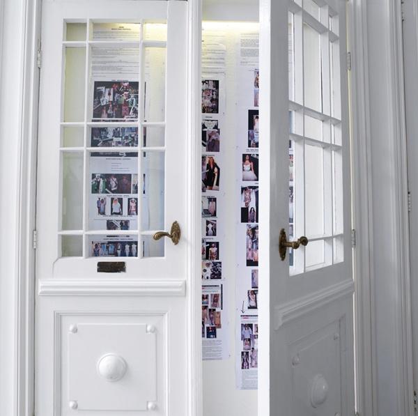 Wohnzimmer Tür mit besten Bildsammlungen