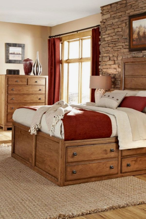 50 Easy Furniture Deas You Should Try Rustic Design No 8954 Homedecor Apartments Decor