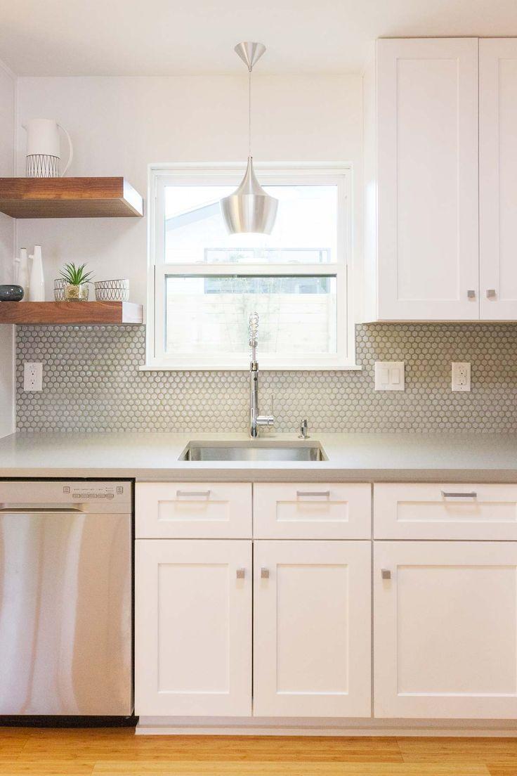 Best 25 White Ikea Kitchen Ideas On Pinterest