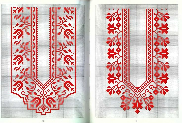 Gallery.ru / Фото #18 - 14 - uni4ka