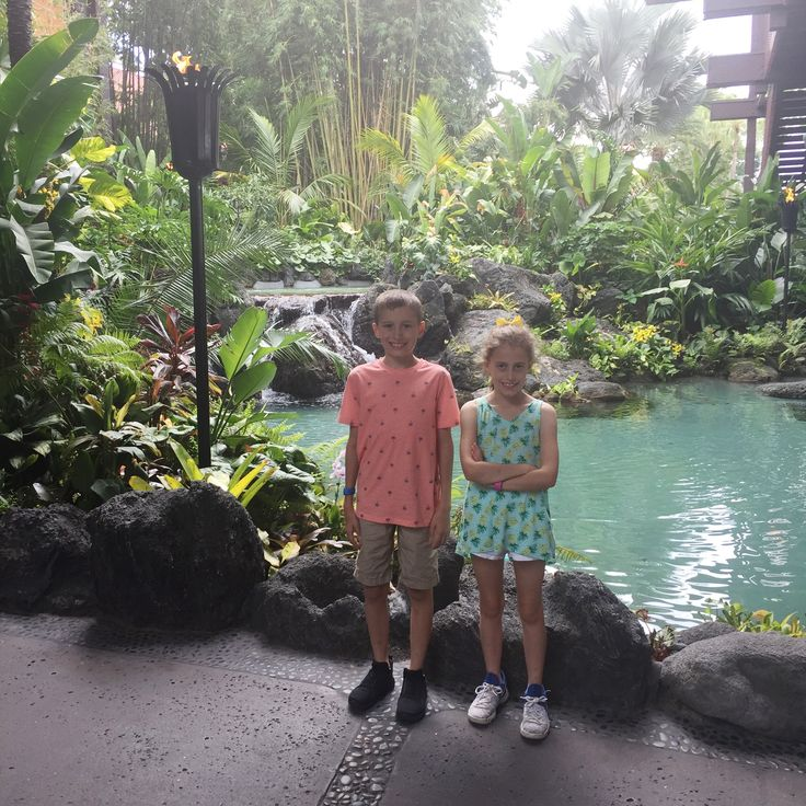 Sharing a recap of our stay at the Polynesian Resort at Disney and what we did on our 2 rest days, such as tea time at the Grand Floridian, dining at Ohana and the Hoop de Doo Revue show and dinner at Wilderness Lodge