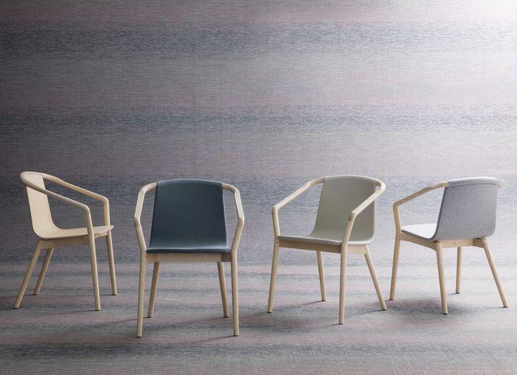Omp sedie ~ Emma sedie indoor infiniti design infiniti