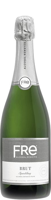 Fre+Alcohol-Removed+Wines+for+a+healthier+lifestyle