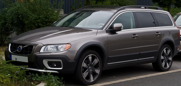 XC70 Volvo lease - http://autotras.com