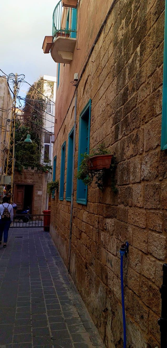 صور حي المسيحين In 2021 Old Houses Traditional Structures