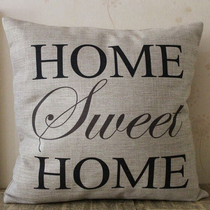 Square decorative throw Pillow Cushion covers case Toss Pillowcase Hidden capa de almofada quality first #>=#>=#>=#>=#> Click on the pin to check out discount price, color, size, shipping, etc. Save and like it!
