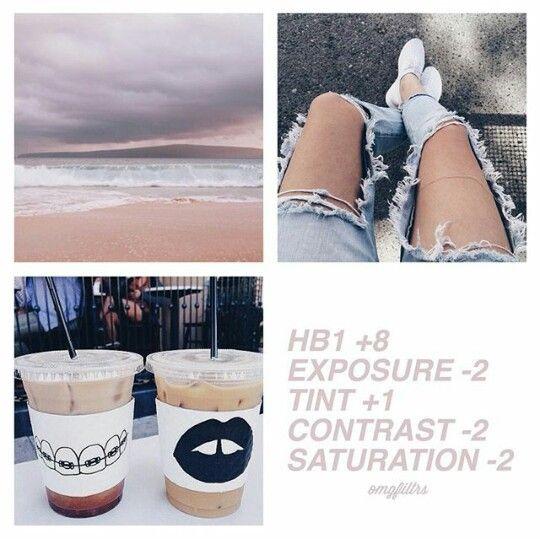 ✖ pinterest; 3rin5ucks