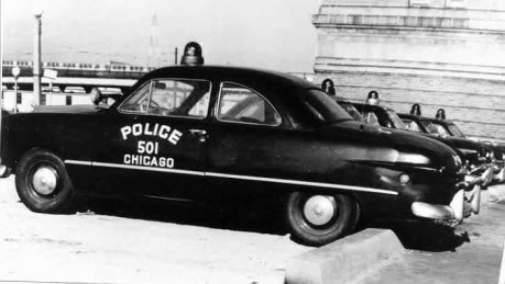 looking for old police car pictures. - Page 2 - THE H.A.M.B.