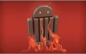 Android Root Apps May Soon Be More Difficult To Write, For Security's Sake A recent change to the Android Open Source Project log shows root developers are going to have to deal with increased security. http://readwrite.com/2014/01/24/android-root-apps-security-selinux-seandroid#awesm=~otWaKXp6HejXLI