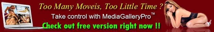 http://www.mediagallerypro.com/  MediaGalleryProTM allows you to watch 2, 4 or 6 videos at the same time Check a free version right now    #Watch Multiple Videos at Once #WatchMultipleVideosatOnce #View Multiple videos #ViewMultiplevideos #Multiple Videos at Once #MultipleVideosatOnce