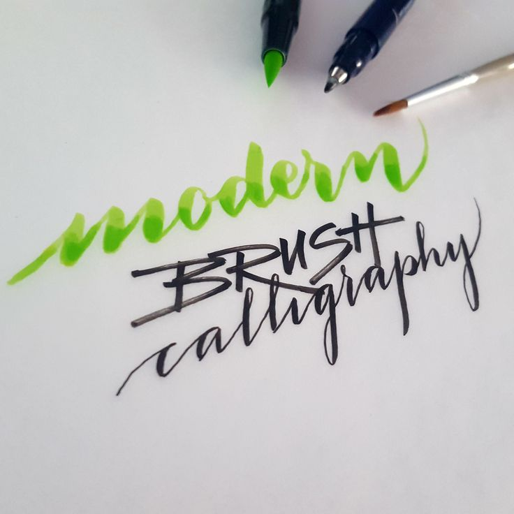 ARTiculations - different art courses - including calligraphy, monoprinting, painting techniques, bookbinding, etc