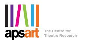 Image result for apsart theatre research