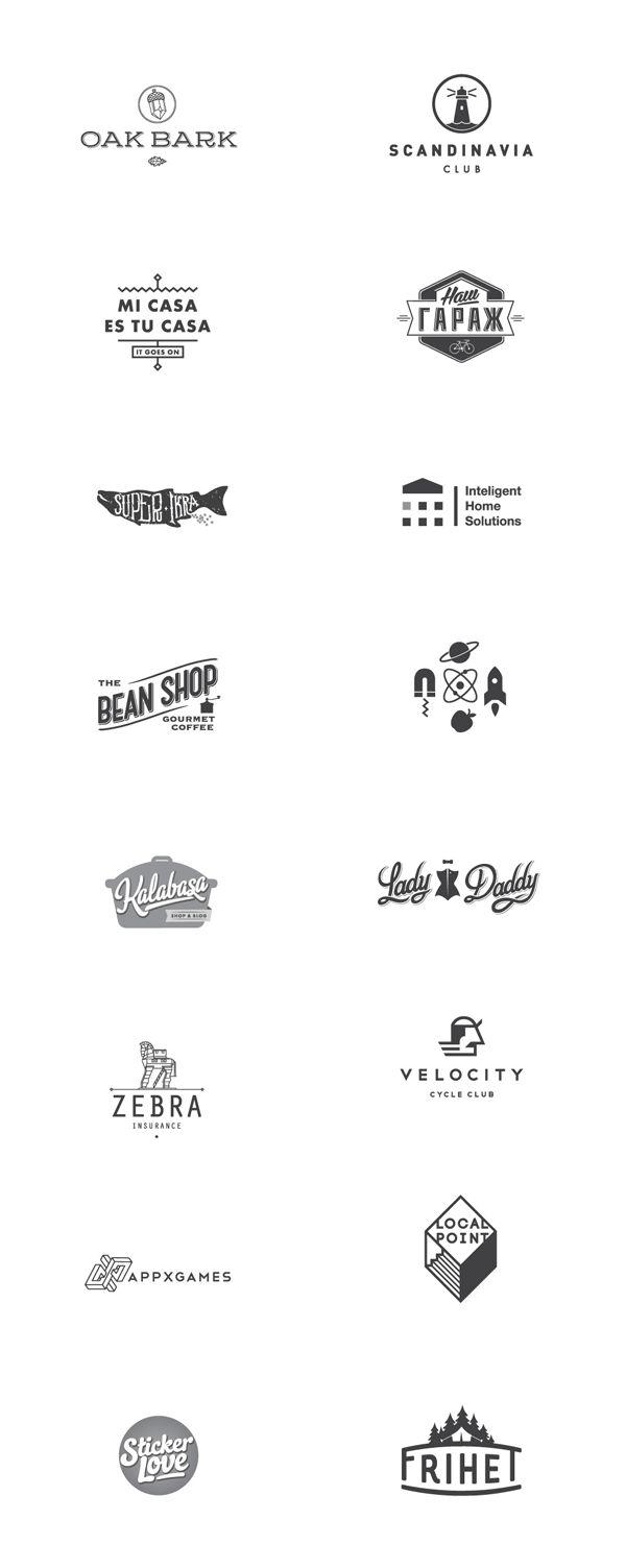 Graphics Design Serviuce, Logo Design Service, Flash and Animaation Service Providers.