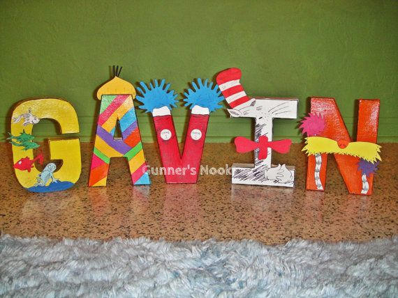 67 best Disney Character Letters images on Pinterest Character - character letter