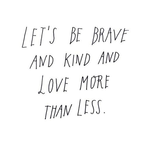 Love Peace Quotes: 25+ Best Peace And Love Ideas On Pinterest