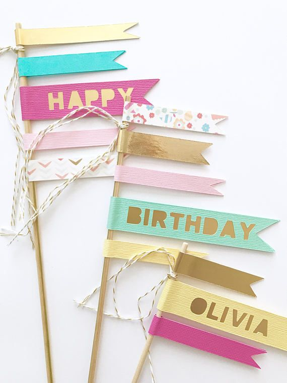 Congratulations The Name Olivia Is Generated On Happy Birthday