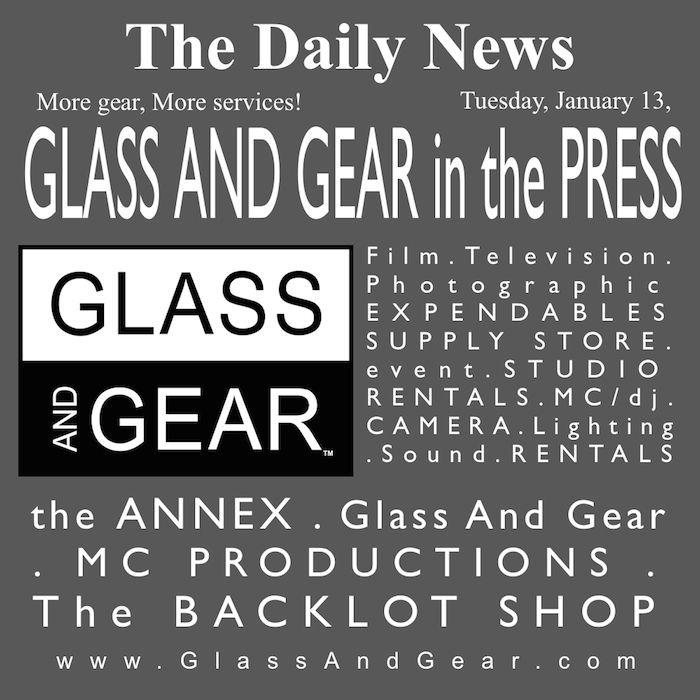 #theANNEX #GlassAndGear #mcProductions #theBacklotShop #expendables #expendablesstore #backlot #Production #ShortFilm #FeatureFilm #Commercial #Cinematography #Lighting #Grip #photostudio #Camera #OnSet #indifilm