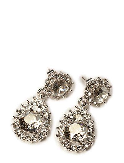 Vi har LILY AND ROSE Sofia Crystal (Crystal) i lager på Boozt.com, för enbart 395 kr. Senaste kollektionen från LILY AND ROSE. Shoppa tryggt & säkert, snabb leverans.