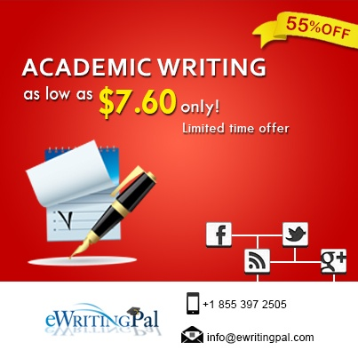 rates for proofreading and editing