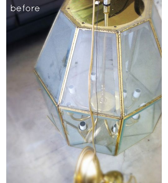 Industrial Light And Magic Render Farm: 1000+ Images About Repurpose Light Fixtures On Pinterest