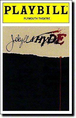 Based on 'The Strange Case of Dr. Jekyll and Mr. Hyde' by Robert Louis Stevenson