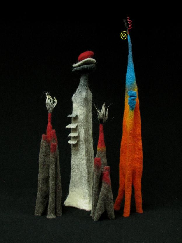 andrea graham  http://www.andrea-graham.com/  Portfolio