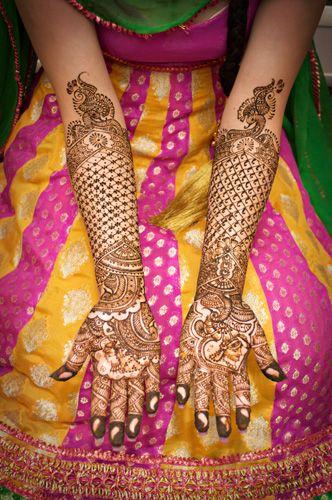 Beautiful mehndi: Henna Mendhi, Henna Patterns, Mehndi Design, Mehandi Design, Bridal Mehndi, Indian Bride, Henna Mehndi, Beautiful Mehndi, Mehndi Henna Design