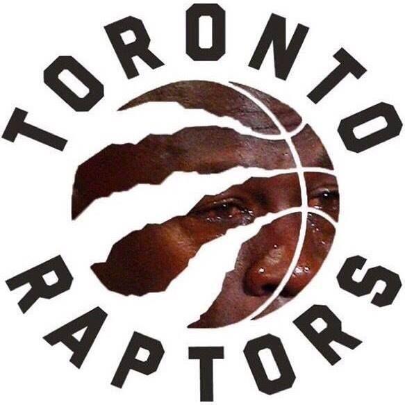 The Miami Heat beat the Raptors tonight and tied the series at 2. #cryingjordanface #heatnation #miamiheat #nba #basketball #nbaplayoffs