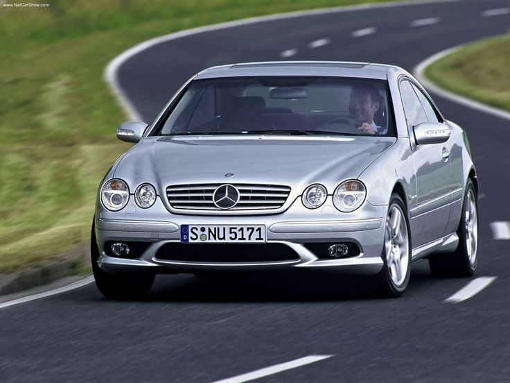 2003 Mercedes-Benz CL55 AMG -   Mercedes-Benz M113 engine - Wikipedia the free encyclopedia - 2003 mercedes-benz parts | rockauto Rockauto ships auto parts and body parts from over 300 manufacturers to customers' doors worldwide all at warehouse prices. easy to use parts catalog.. Mercedes benz ml55 amg parts & accessories - jcwhitney Mercedes benz ml55 amg parts & accessories from jc whitney. find the latest mercedes benz ml55 amg parts and accessories from your favorite brands.. Diy: abc…