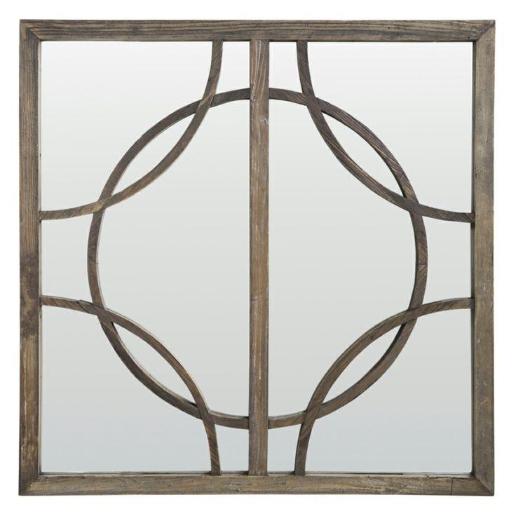 Duvar Aynası 1135524-000
